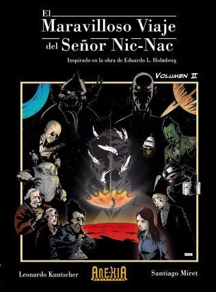 nicnac_comic