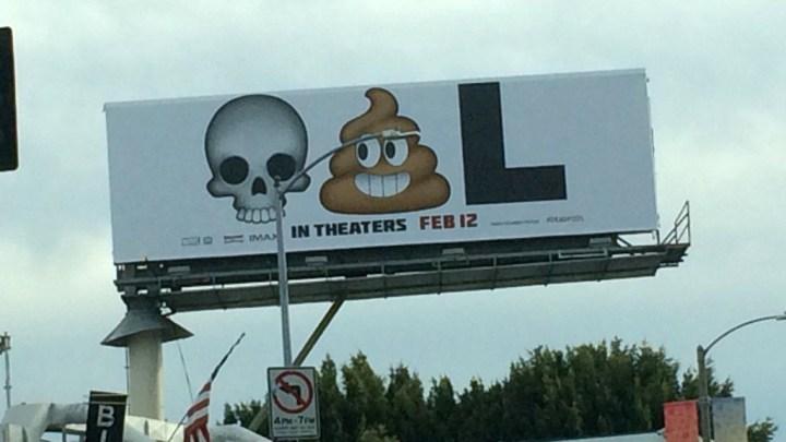deadpool-billboard-ep