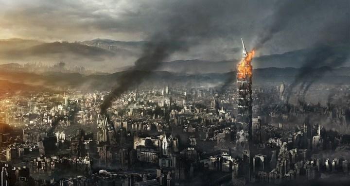 dystopian-abandoned-cities-taipei-1024x545