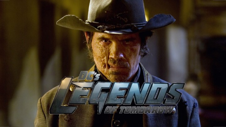 jonah-hex-legends-of-tomorrow
