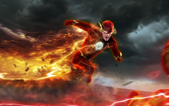 the-flash-season-2-photos-wallpaper-widescreen-l28c1zq21w