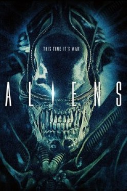 aliens-9