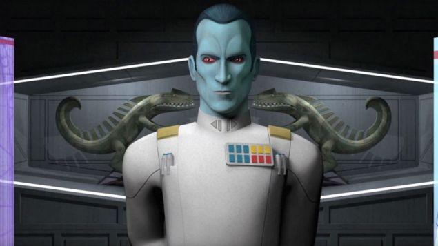 star-wars-rebels-grand-admiral-thrawn