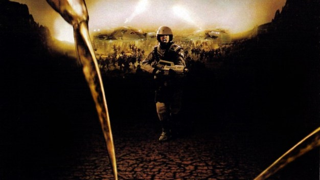 starship-troopers-520525bd32df7