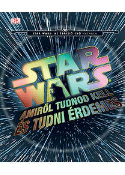 starwars_amirol_tudnod_kell_250
