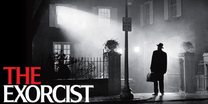 The-Exorcist-Trailer-Foggy-Priest