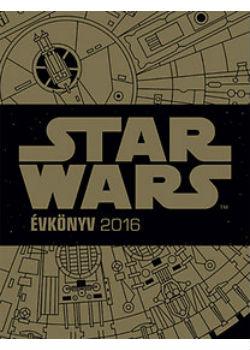 starwars_evkonyv2016_250