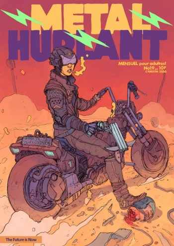 metal_hurlant_by_f1x_2-d8m1h4d