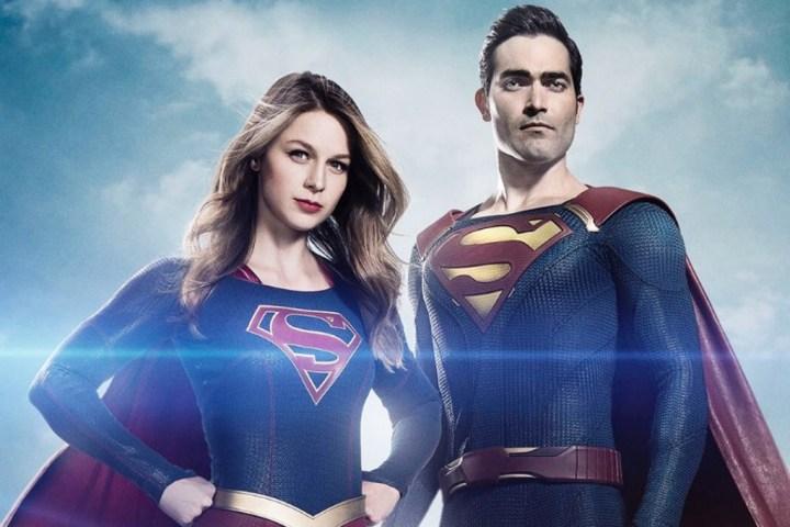 supergirl-superman-s2-pic