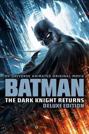 batman_the_dark_knight_returns_film