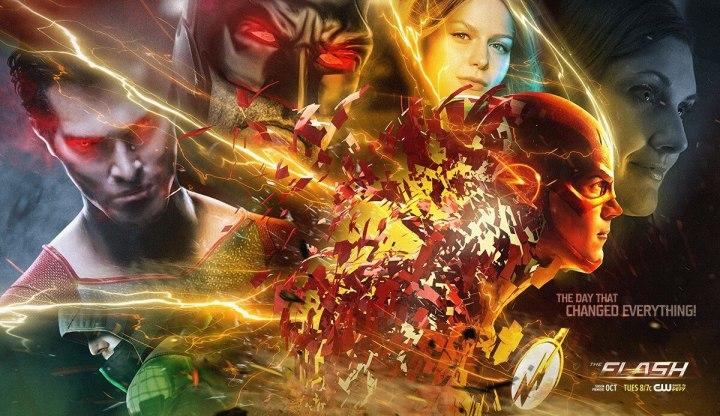 flash-season-2-flashpoint-art