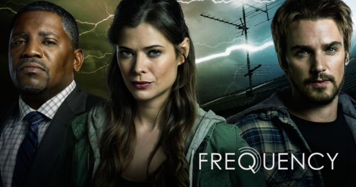 frequency-cw-series