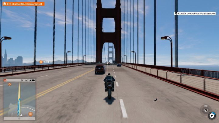 WATCH_DOGS® 2_20161115195720