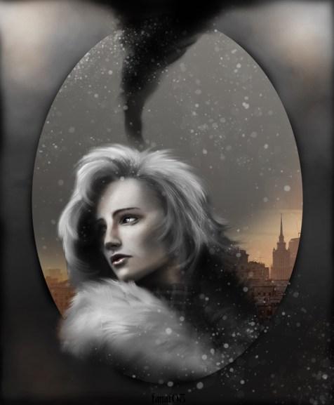 svetlana_night_watch_by_fanat08-d9tfwd8