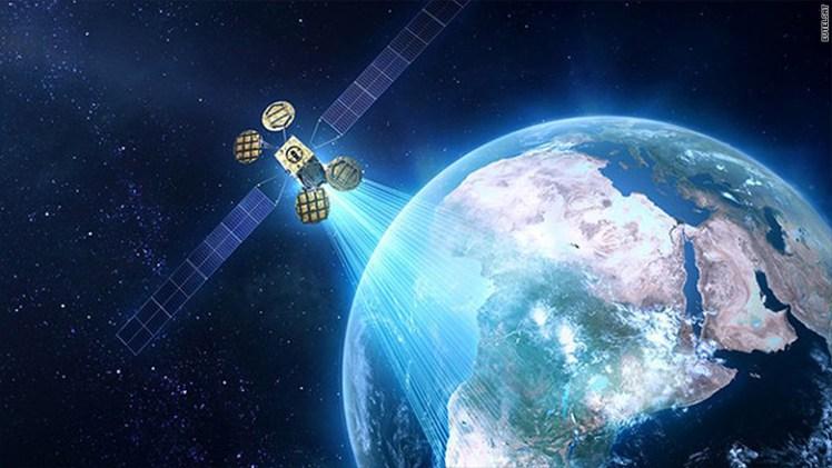 fb satellite