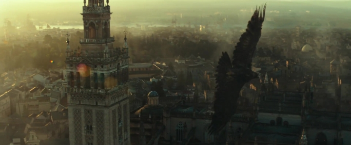 assassins-creed-first-movie-trailer