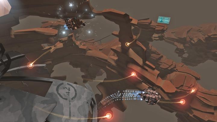 galactik-junk-league3