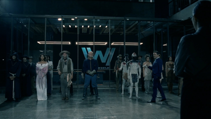 westworld-review3