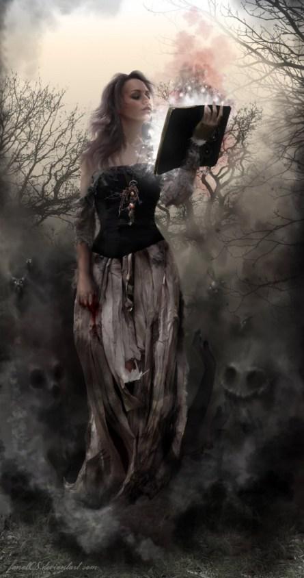 witch_arina___twilight_watch_by_sergey_lukyaenko_by_fanat08-d7v7yb3