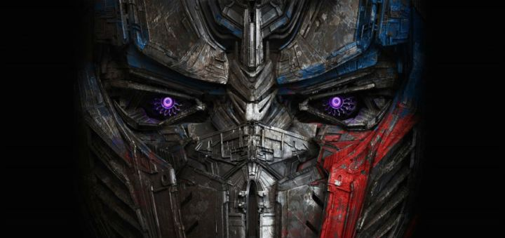 transformers5_01