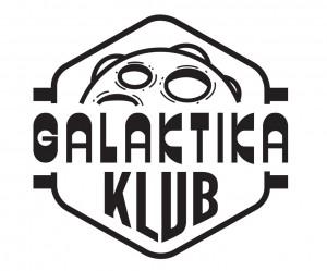 Galaktika Klub