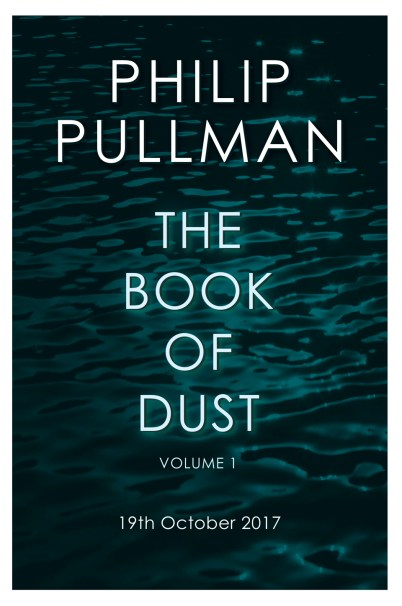 the-book-of-dust-volume-1-final