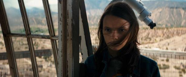 Logan-Trailer-Daughter
