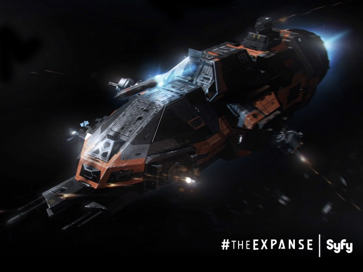 the_expanse_5