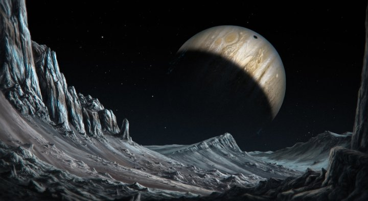 europa_by_justv23-d6sws1i