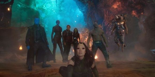 landscape-1486383186-guardians-of-the-galaxy-vol-2-cast