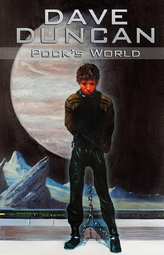 pocks-world-dave-duncan