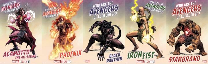 pre-avengers2