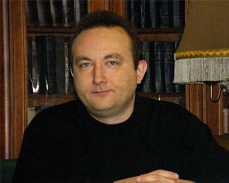 Orehov