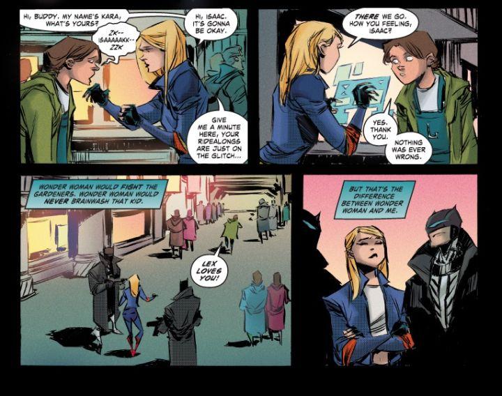 gcg-comic3