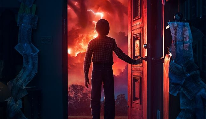 stranger-things-2-c