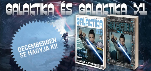 Galaktika 333