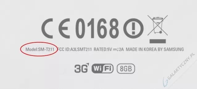Samsung Galaxy Tab 3 7.0 oficjalnie zaprezentowany