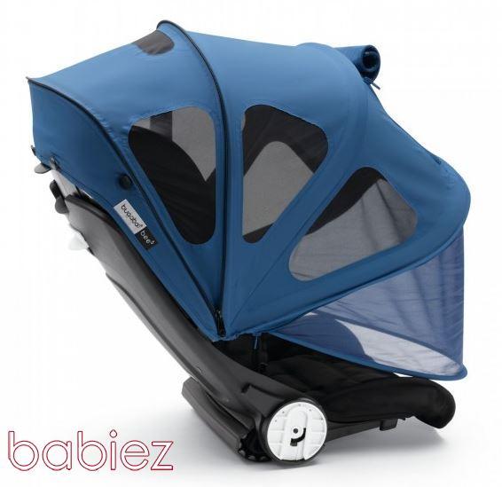 baba kocsik