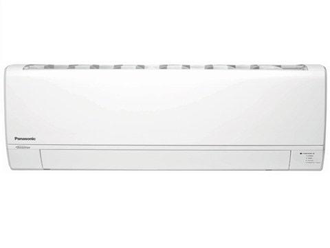 Panasonic 分體式 冷氣機