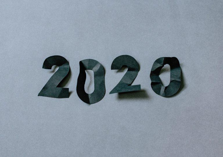 """5 """"ciałopoztytwnych"""" bzdur, które powinny pozostać w 2020"""