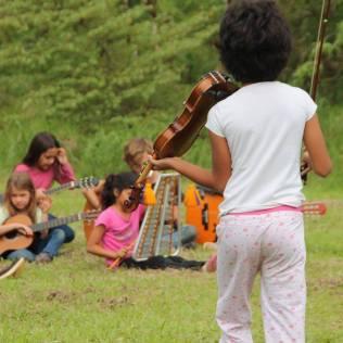 Musikalisches Ensemble