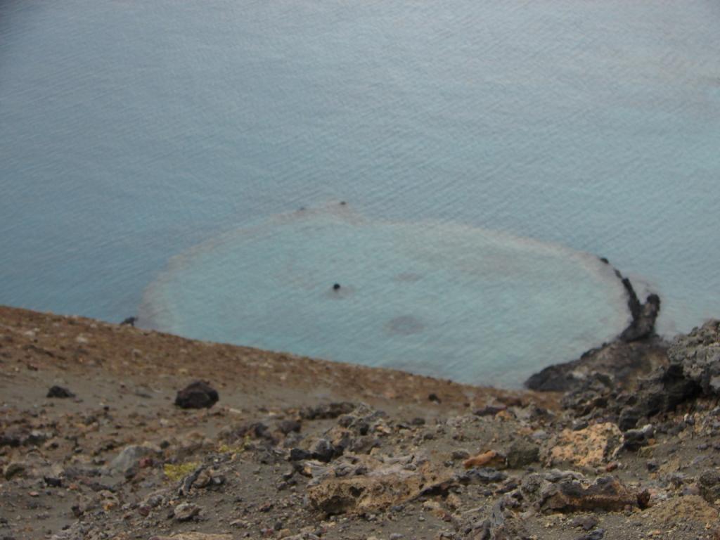 20090912_caldera
