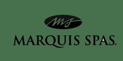 Marquis Signature Series Hot Tub Installation Devon and