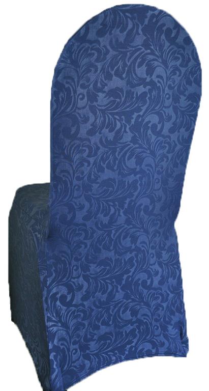 chair covers vintage gaming reviews reddit embossed spandex cover navy blue gala rentals