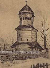 chortkiv_1929