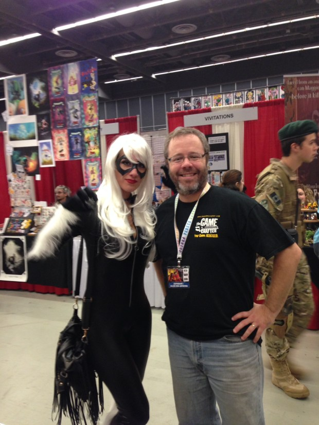 me-and-catwoman