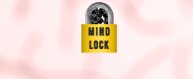 Mind-Lock le jeu
