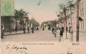 Oraşul vechi 2