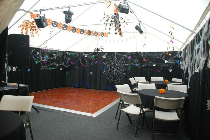 Halloween House Party Ideas For Adults My Web Value