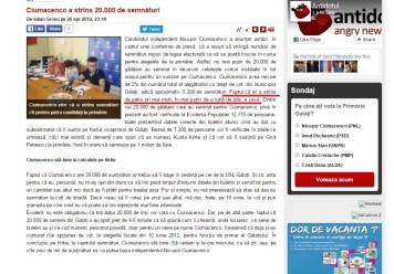ciumacenco 26 04 2012